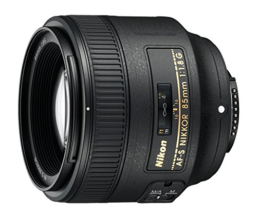 Kameratester, Konzertfotografie, Portraitfotografie, Nikon 85mm 1.8 Objektiv