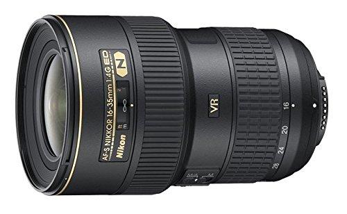 Kameratester, Landschaftsfotografie, Objektiv Nikon 16-35mm, Weitwinkelobjektiv