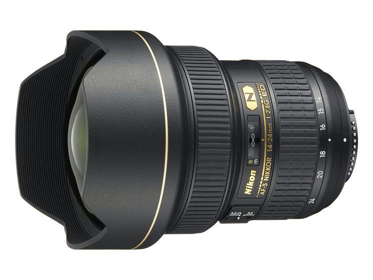 Kameratester, Konzertfotografie, Portraitfotografie, Nikon 14-24mm 2.8 Objektiv