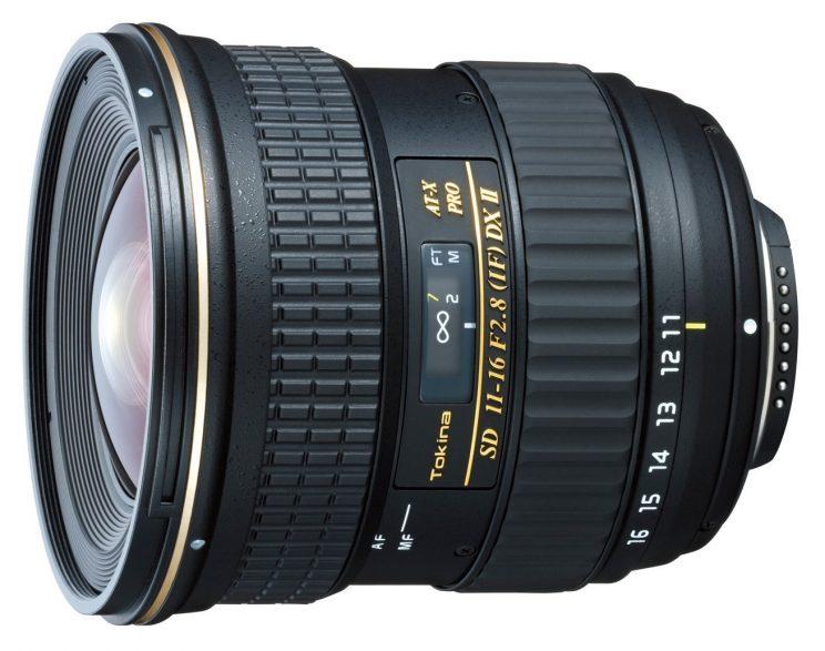 Kameratester, Landschaftsfotografie, Objektiv Tokina 11-16mm 2.8, Weitwinkelobjektiv