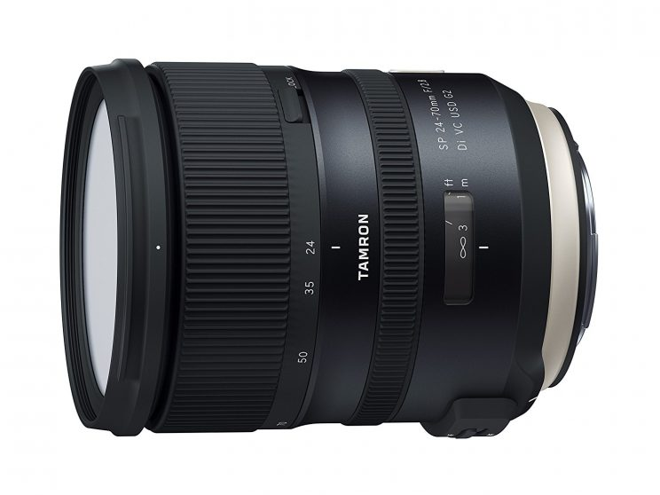 Kameratester, Eventfotografie, Konzertfotografie, Objektiv Sigma 24-70mm 2.8