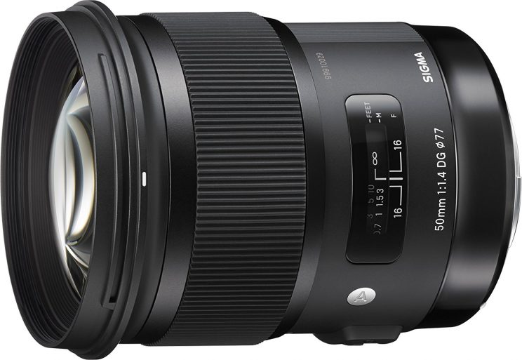 Kameratester, Eventfotografie, Konzertfotografie, Objektiv Sigma Art 50mm 1.4