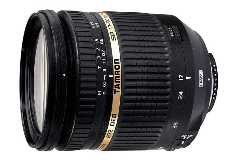 Kameratester, Konzertfotografie, Portraitfotografie, Tamron 17-50mm 2.8 Objektiv