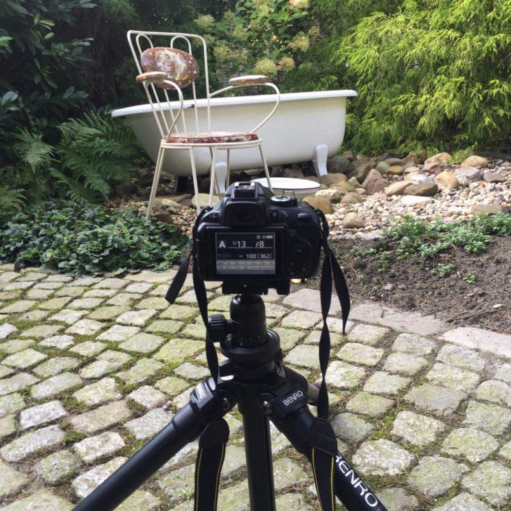 kamera-tester-kameratester-nikon-d5200-nikon-35mm-objektiv