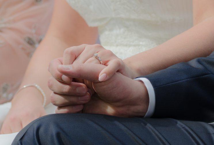 Hochzeitsfotografie, Kameratester, Hochzeit, Fotografie